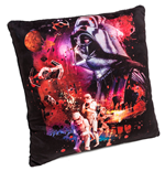 Cuscino Star Wars 176035