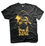 T-shirt e Magliette Star Wars 176038