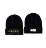 Cappello Star Wars 176053