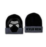 Cappello Star Wars 176054