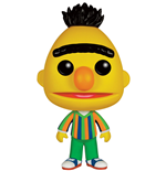 Action figure Sesame Street 176060
