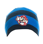 Cappello Super Mario Super Mario Striped