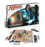 Gioco da tavolo Magic The Gathering 176108
