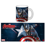 Tazza The Avengers 176134