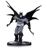 Action figure Batman 176140