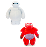 Peluche Big Hero 6 176142