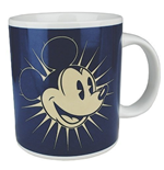 Tazza Disney - Mickey