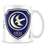 Game Of Thrones - Arryn (Tazza)