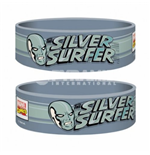 Marvel - Silver Surfer (Braccialetto)