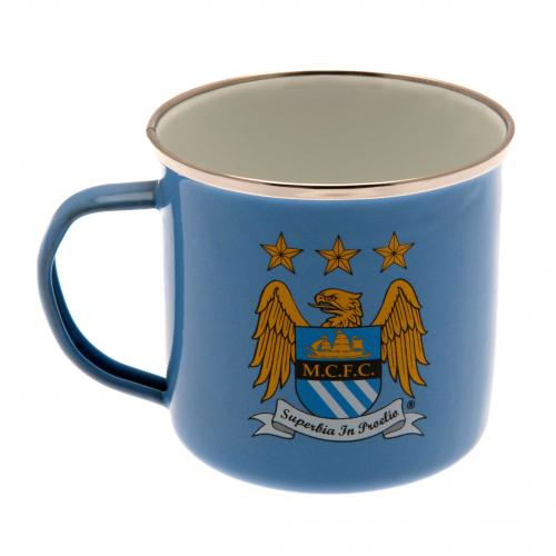 Tazza Manchester City 176626