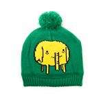 Adventure Time - Tree Trunks Beanie ( Berretto)