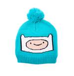 Adventure Time - Finn Beanie ( Berretto)