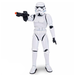 Action figure Star Wars 176930
