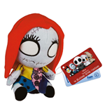 Peluche Nightmare before Christmas 176951
