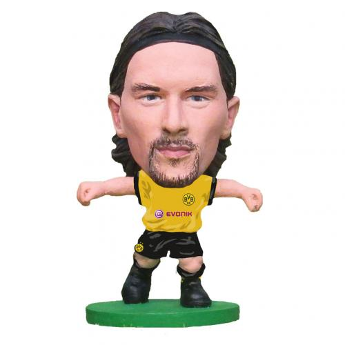 Action figure Borussia Dortmund 176963