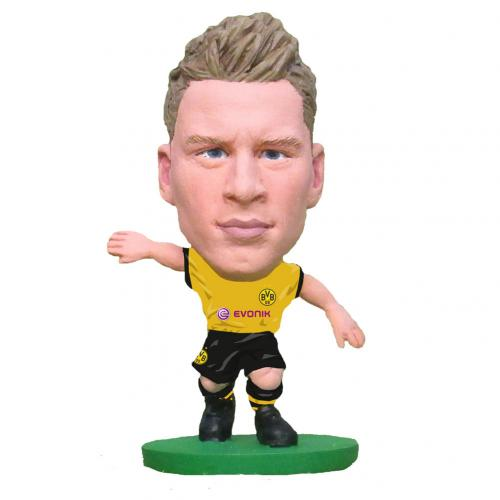 Action figure Borussia Dortmund 176964