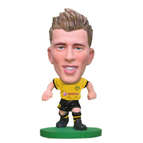 Action figure Borussia Dortmund 176965