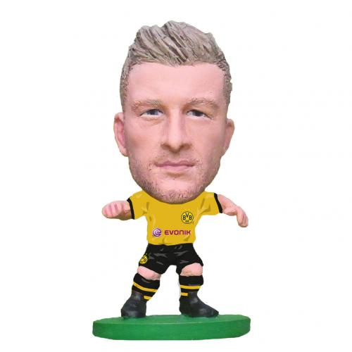Action figure Borussia Dortmund 176966