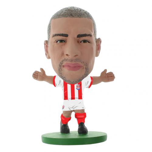 Action figure Stoke City 177000