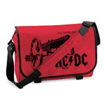 Ac/Dc - For Those About To Rock (Borsa a Tracolla)