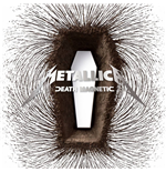 Vinile Metallica - Death Magnetic (2 Lp)