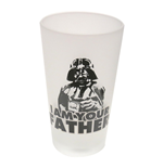 Star Wars - I Am Your Father (Bicchiere)