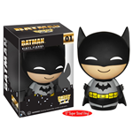Action figure Batman 177239