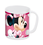 Minnie - Tazza Per Microonde