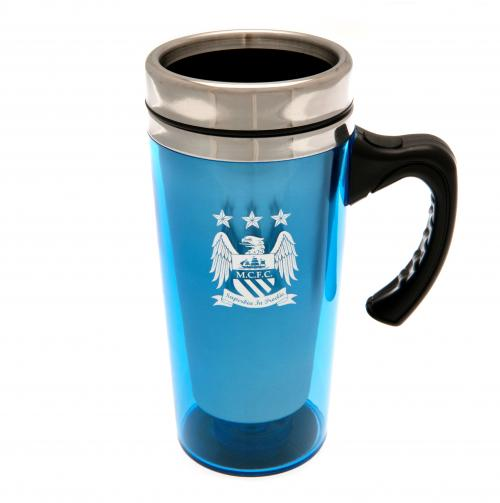 Tazza Manchester City 177290