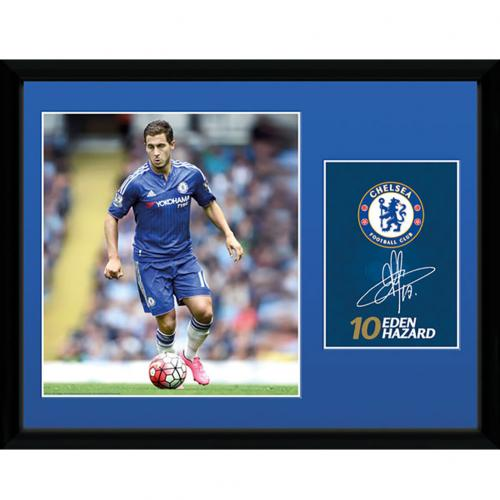 Stampa Chelsea 177296