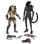 Action figure Alien 177323