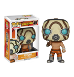 Action figure Borderlands POP! Psycho 9 cm