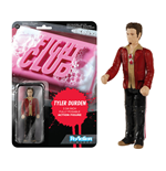 Action figure Fight Club 177356