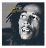 Vinile Bob Marley - Best Of The Early Singles Vol. 1 (2 Lp)