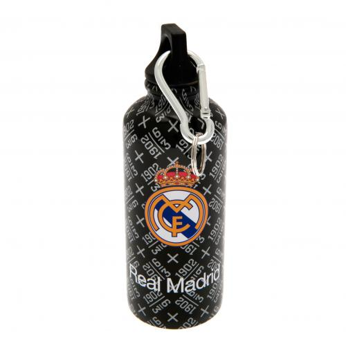 Borraccia Real Madrid 177408