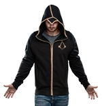 Felpa Assassin's Creed 177463