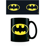 Tazza Batman 177468