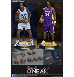 Action figure NBA 177527