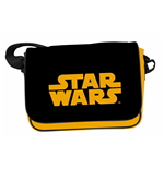 Borsa Tracolla Messenger Star Wars 177537
