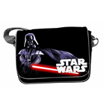 Borsa Tracolla Messenger Star Wars 177539