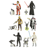 Action figure Star Wars 177549