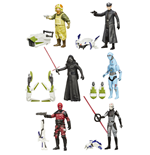 Action figure Star Wars 177550