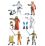 Action figure Star Wars 177551