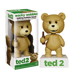 Action figure Ted 177557