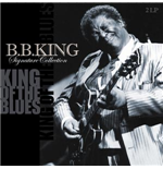 Vinile B.B. King - Signature Collection (2 Lp)