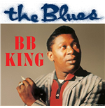 Vinile B.B. King - Blues