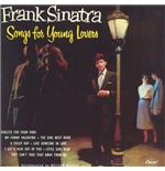 Vinile Frank Sinatra - Songs For Young Lovers