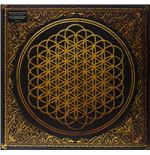 Vinile Bring Me The Horizon - Sempiternal