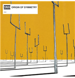 Vinile Muse - Origin Of Symmetry (2 Lp)