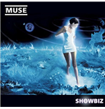 Vinile Muse - Showbiz (2 Lp)